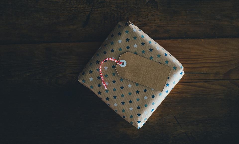 Ideas para regalar cosas hechas a mano y manualidades