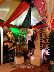decoracion-para-bodas-15anos-infantiles-y-mucho-mas-712411-MLV20542390011_012016-F