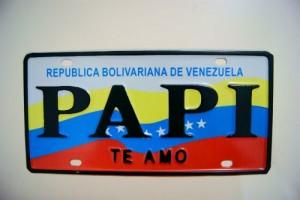 el-mejor-regalo-personalizado-original-decorativo-en-placas-1968-MLV3663239597_012013-O