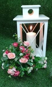faroles-decorativos-en-mdf-juego-de-3-boda-bautizo-fiesta-876511-MLV20591491949_022016-F
