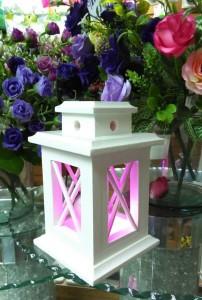 faroles-decorativos-en-mdf-mini-boda-bautizo-fiesta-love-286511-MLV20591463854_022016-F