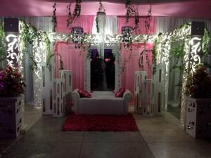 festejos-eventos-y-decoraciones-bodas-15-anos-infantiles-164511-MLV20558685137_012016-F
