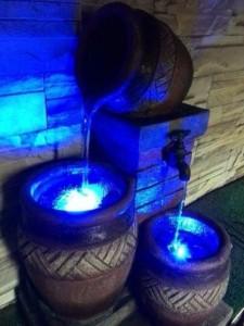 fuente-de-agua-sin-usar-con-luz-led-148901-MLV20424253747_092015-F