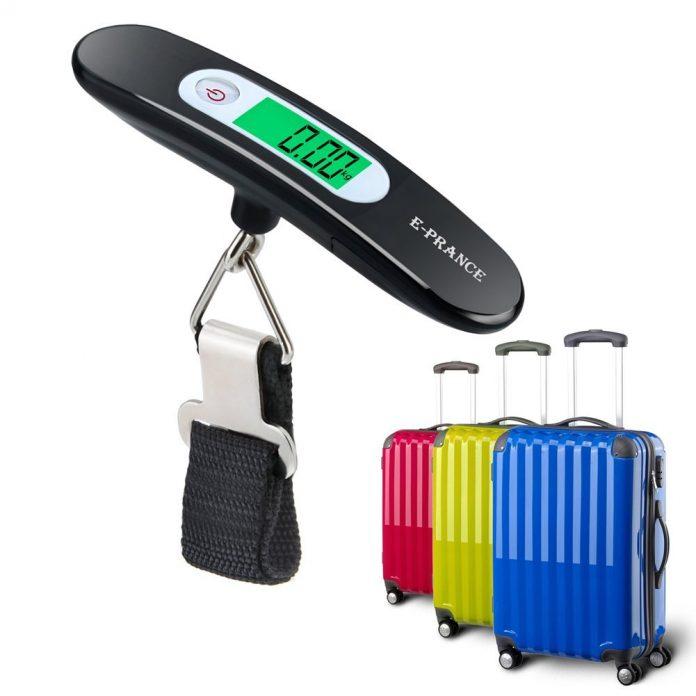 regalos especiales para viajeros