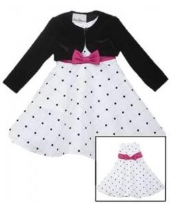 vestidos-importados-para-ninas-22873-MLV20237990503_022015-F