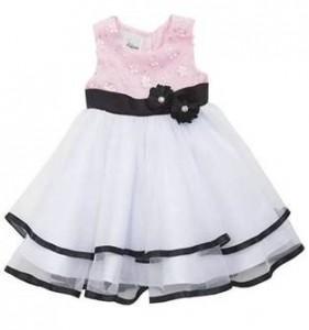 vestidos-importados-para-ninas-22876-MLV20237991206_022015-F