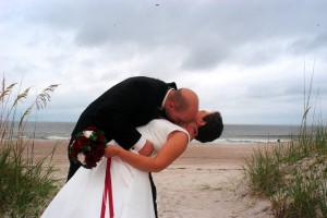 wedding-960115_640